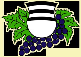 Spolek vinařů Dambořice